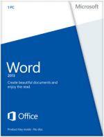 Microsoft Word Training Courses London