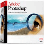 adobe photoshop training london