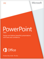 powerpoint software training