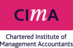 Chartered Instittue of Management Accountants