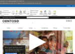 Video: Build websites with SharePoint