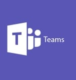 Microsoft Teams Training Course