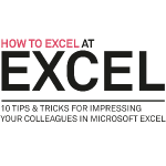 Excel at Excel