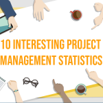 Ten Interesting Project Management Statistics