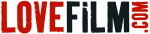 LOVEFiLM International Ltd.