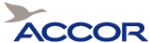 Accor Group