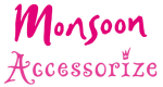 Monsoon Accessorize Ltd