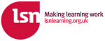 Learning and Skills Network