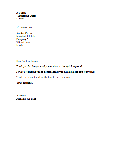 October 2012 Page 2 Of 2 Ms Word Hints Tips Amp Tutorials