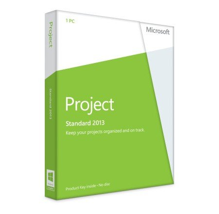 microsoft project converting 2013 files to 2007 - Visio Trial Version 2007 Free Download