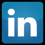 Social Connectors in Outlook 2013