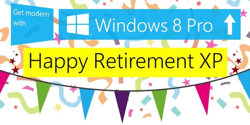 Windows XP R