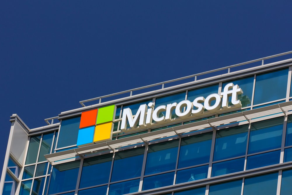 UK Government pays £5.5m to Microsoft