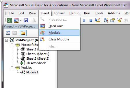 insert_module_macro