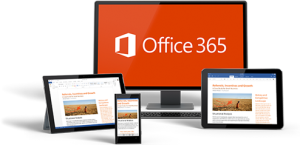 Questions about Office 365