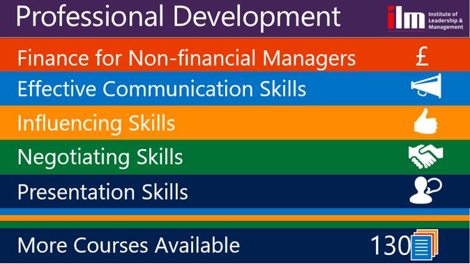 Professional_Development_courses