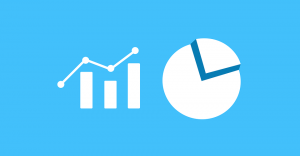 Use Power BI to easily visualise your data in different ways